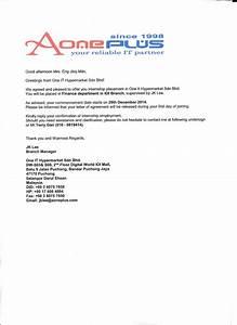 Offer Letter  Miin