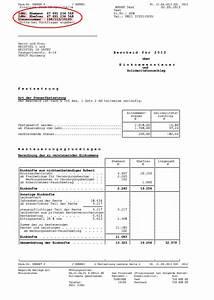 Welche Steuernummer Auf Rechnung : fragen und antworten wie sie f r die einkommensteuererkl rung ihre steuernummern herausfinden ~ Themetempest.com Abrechnung