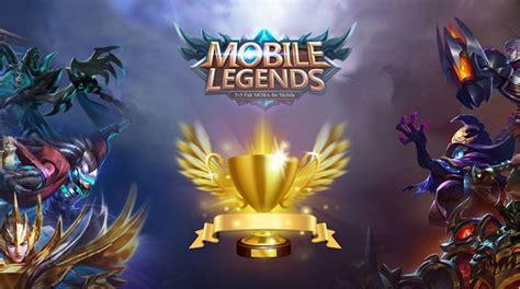 8 Tim Terbaik Mobile Legends Siap Memperebutkan Gelar