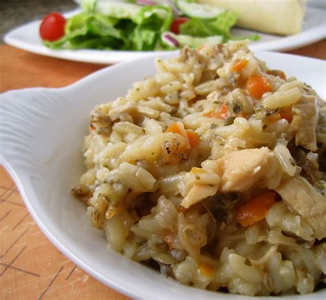 crockpot chicken and rice stephanie cooks crockpot chicken and wild rice