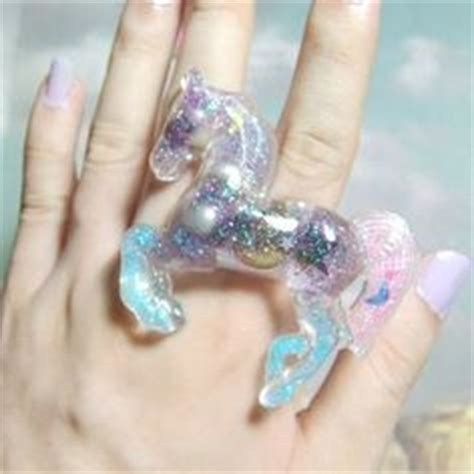 Unicorn On Pinterest  Unicorn Hair, Unicorns And Unicorn. 0.5 Carat Wedding Rings. Eco Wood Wedding Rings. 500 Dollar Engagement Rings. Copper Pipe Rings. Pinky Wedding Rings. Crop Top Rings. Cheap Emerald Engagement Wedding Rings. Gold Diamond Engagement Rings