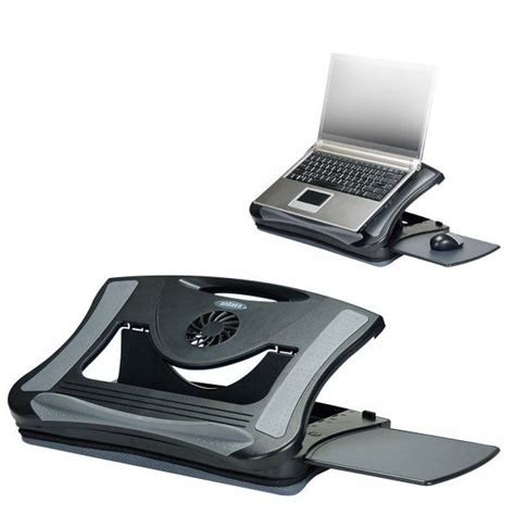 where to buy a lap desk 17 best images about lap desk on pinterest meditation