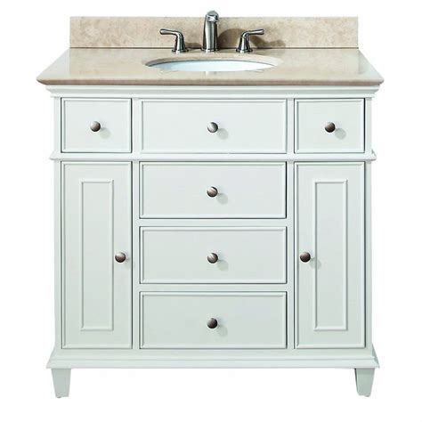 30 inch bathroom vanity with sink 30 inch to 48 inch vanities single bathroom vanities