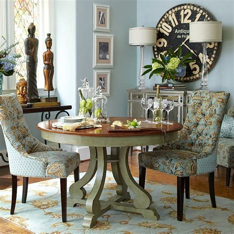 Pier One Dining Room Furniture by Beautiful Pier 1 Imports Rooms To Home Decor