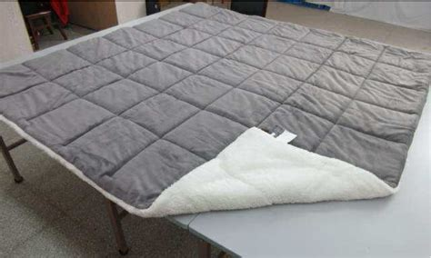 Bed Bath And Beyond Mall 205 by Bed Bath Beyond Recalls Hudson Comforters By Ugg Due To
