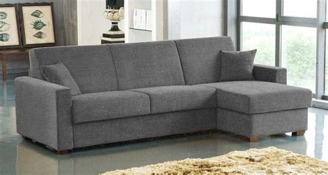 canape d angle convertible couchage quotidien canape d 39 angle ouverture rapido dreamer couchage 140cm