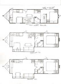 Mini Home Floor Plans Pictures by Floor Plans For Tiny Houses 2016 Cottage House Plans