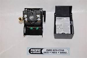 Ingersoll Rand 56288772 Pressure Switch W Unloader Model 2475  U2013 Car Wiring Diagram