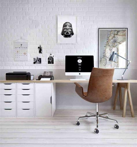 bureau console pas cher console bureau design bureau blanc laqué pas cher eyebuy