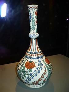 Bettinka, Museum, Of, Islamic, Art, Doha