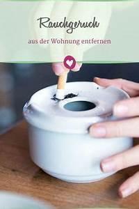 Rauchgeruch Entfernen Wohnung Schnell : so entfernt man rauchgeruch aus jeder wohnung tipps rauchgeruch geruch und rauchgeruch ~ Watch28wear.com Haus und Dekorationen