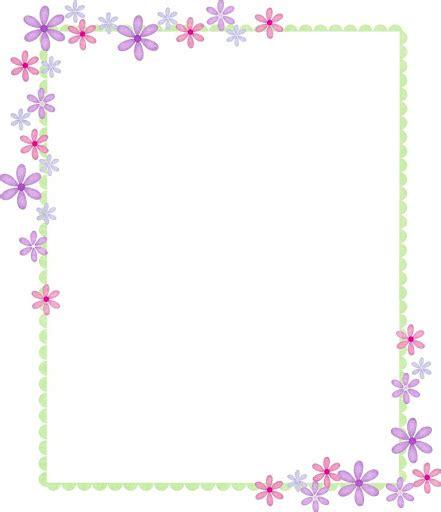 fondos para word buscar con bordes marcos para caratulas marcos para hojas