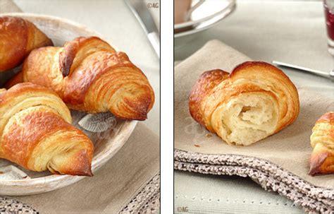 alter gusto croissants version simplifi 233 e