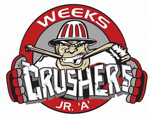 Pictou County Crushers