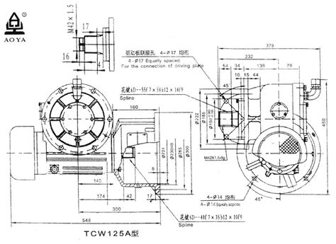 Hoist Limit Switch Wiring Diagram Gear by Construction Spare Parts Worm Gear Reducer Gearbox Motor