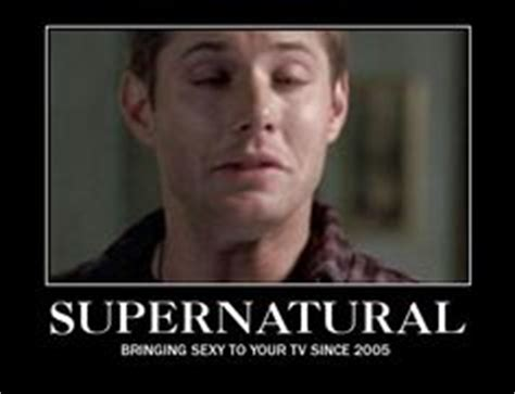 Supernatural Birthday Meme - 1000 images about the boys on pinterest supernatural memes supernatural and dean o gorman