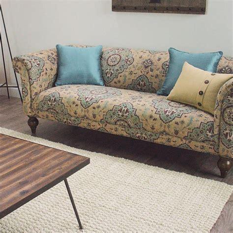 World Market Sofa Charcoal Gray Nolee Folding Sofa Bed