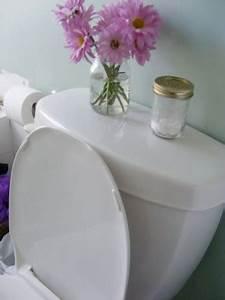 Faire Ses Moustiquaires Soi Même : faire soi m me un d sodorisant naturel pour les wc ~ Melissatoandfro.com Idées de Décoration