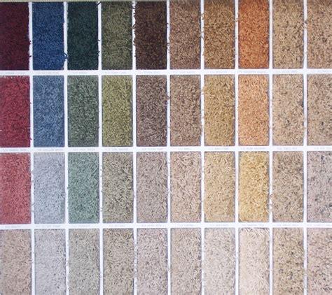 Mohawk Carpet Tiles Australia by Mohawk Carpets Australia Carpet Menzilperde Net