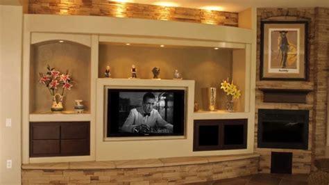 rustic wine cabinet thunderbird custom design custom media walls drywall