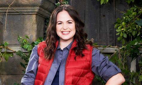 I'm A Celeb's Giovanna Fletcher's kids' playroom has to be ...