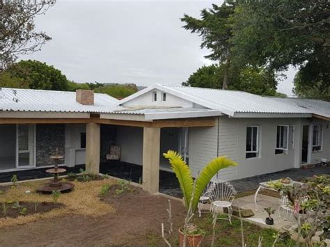 property  sale  western cape remax  southern africa