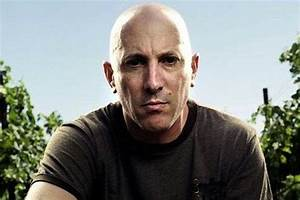 Tool's Maynard James Keenan Helps Train High School ...