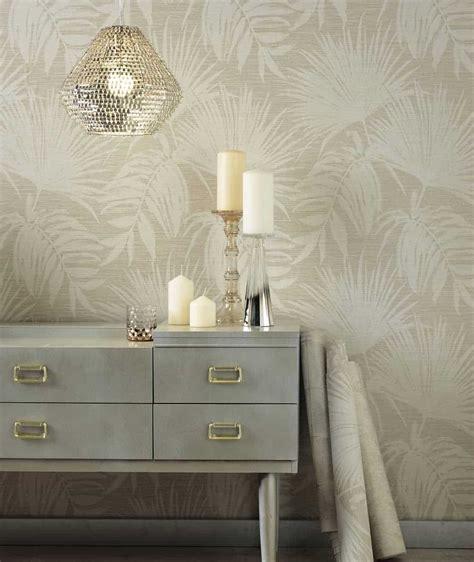 top  wallpaper trends   wall design ideas