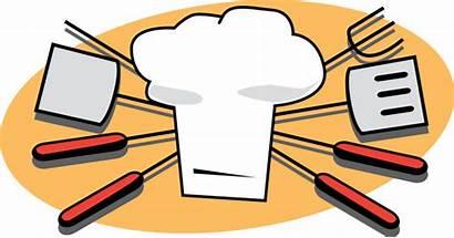 Utensils Cooking Clip Clipart Clipartpanda Tools Drawing