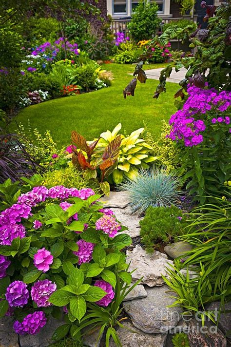 planning a cottage garden how to plan the perfect cottage garden