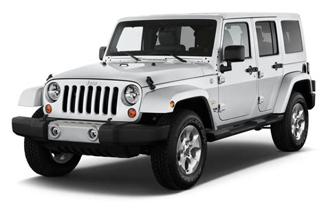 comparison jeep wrangler unlimited