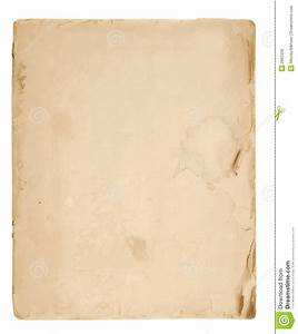 Old book blank pages stock photo. Image of grime, grunge ...