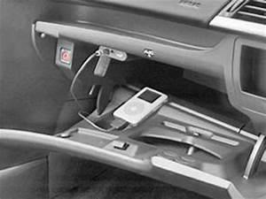 Usb Box Peugeot : usb box s lo para peugeot ~ Medecine-chirurgie-esthetiques.com Avis de Voitures