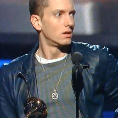 Eminem Illuminati Necklace by Rothschild Illuminati Jewelry Jewelry
