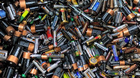 umbra        dead batteries grist