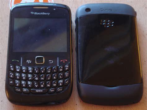 antigores blackberry 8520 blackberry curve 8520 review impressions