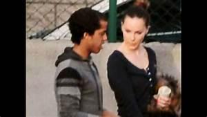 Belinda Y Giovanni Dos Santos - YouTube