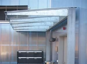 Vordächer Aus Glas : vord cher metallbau b rau vordach metallbau langnau unterst nde metallbau bern metallbau ~ Frokenaadalensverden.com Haus und Dekorationen