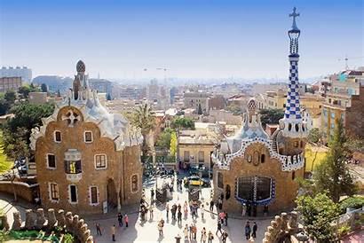 Barcelona European Cheap Spain