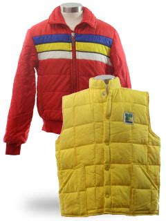 mens vintage jackets  rustyzippercom vintage clothing