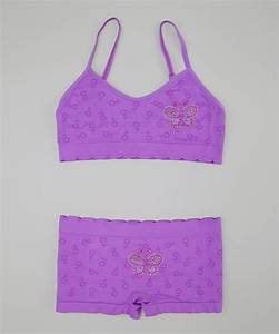 143 best Sports bras and cheer bows images on Pinterest ...