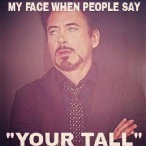 Robert Downey Jr Meme - robert downey jr meme kappit
