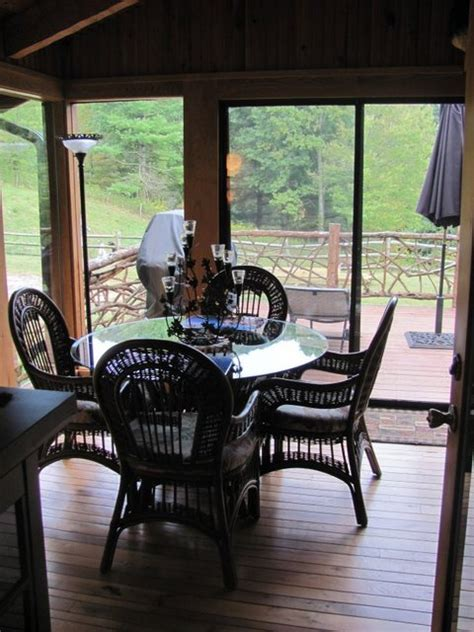 blowing rock vacation rentals cabin mountain magic