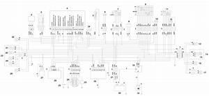 Rolleru Elektrosh U0113mas  Scooter Wiring Diagrams