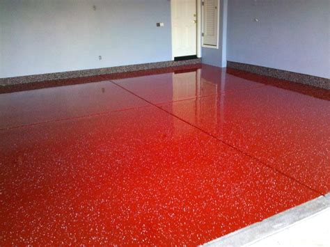 lowes flooring garage home improvement lowes garage floor epoxy garage inspiration for you abushbyart com
