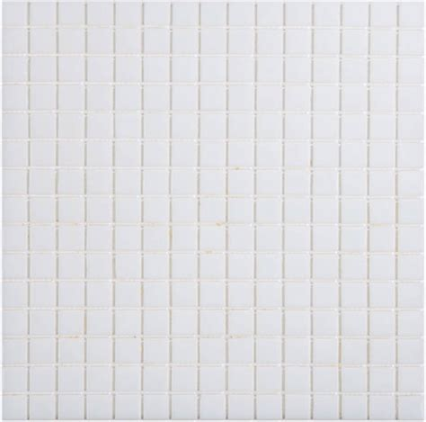 white mosaic top 28 small white mosaic tiles light blue and white small glass and stone mosaic tile for