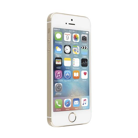 iphone 5s gsm unlocked apple iphone 5s gsm factory unlocked 4g lte 8mp