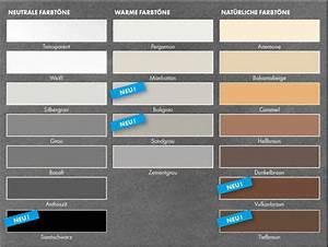 Knauf Easyputz Farben : knauf knauf diy innovationen ~ Eleganceandgraceweddings.com Haus und Dekorationen