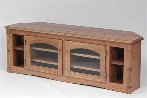 solid wood tv table custom solid wood tv stand country oak plasma lcd corner