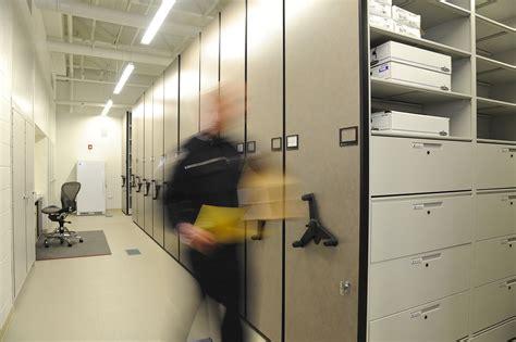 no more janitor s closet reved term evidence